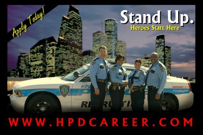HPD-Recruiting.jpg