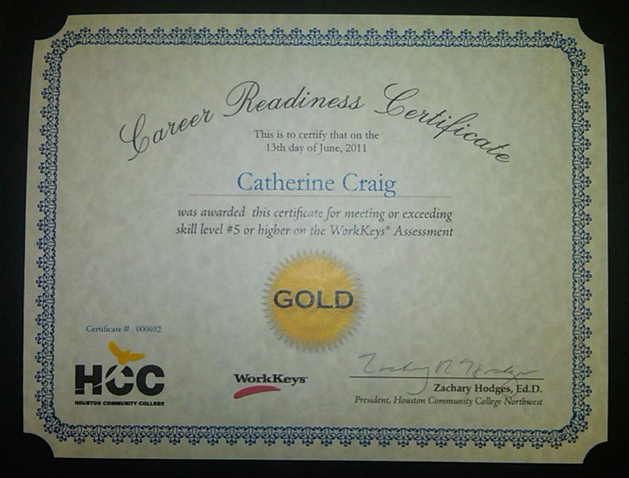 CRC-Certificate.jpg