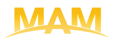 MAM Employment Services