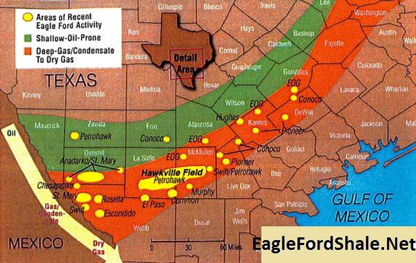Eagle-Ford-Shale-map.JPG