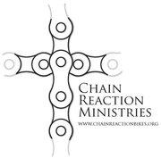 Chain-Reaction-Ministries.jpg