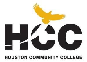 Houston-Community-College.JPG