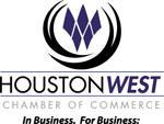 Houston-West-Chamber-of-Commerce.JPG