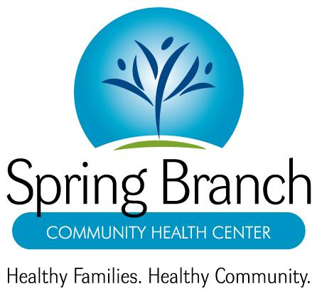 Spring-Branch-Community-Health-Center.JPG