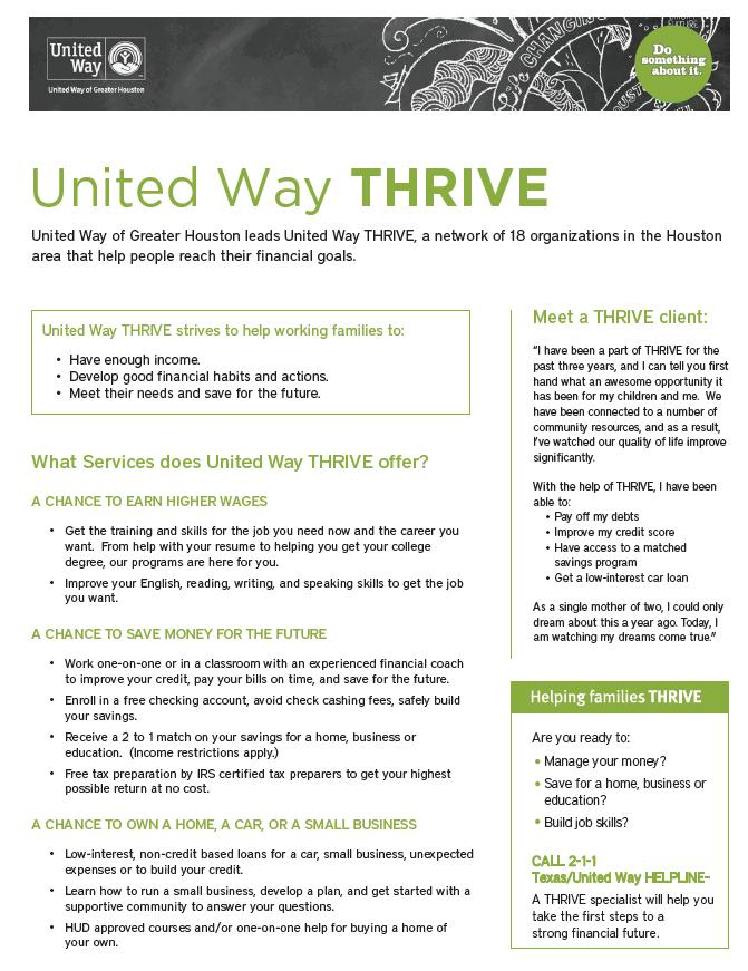 THRIVE-One-Page-Flyer-March-2012.JPG