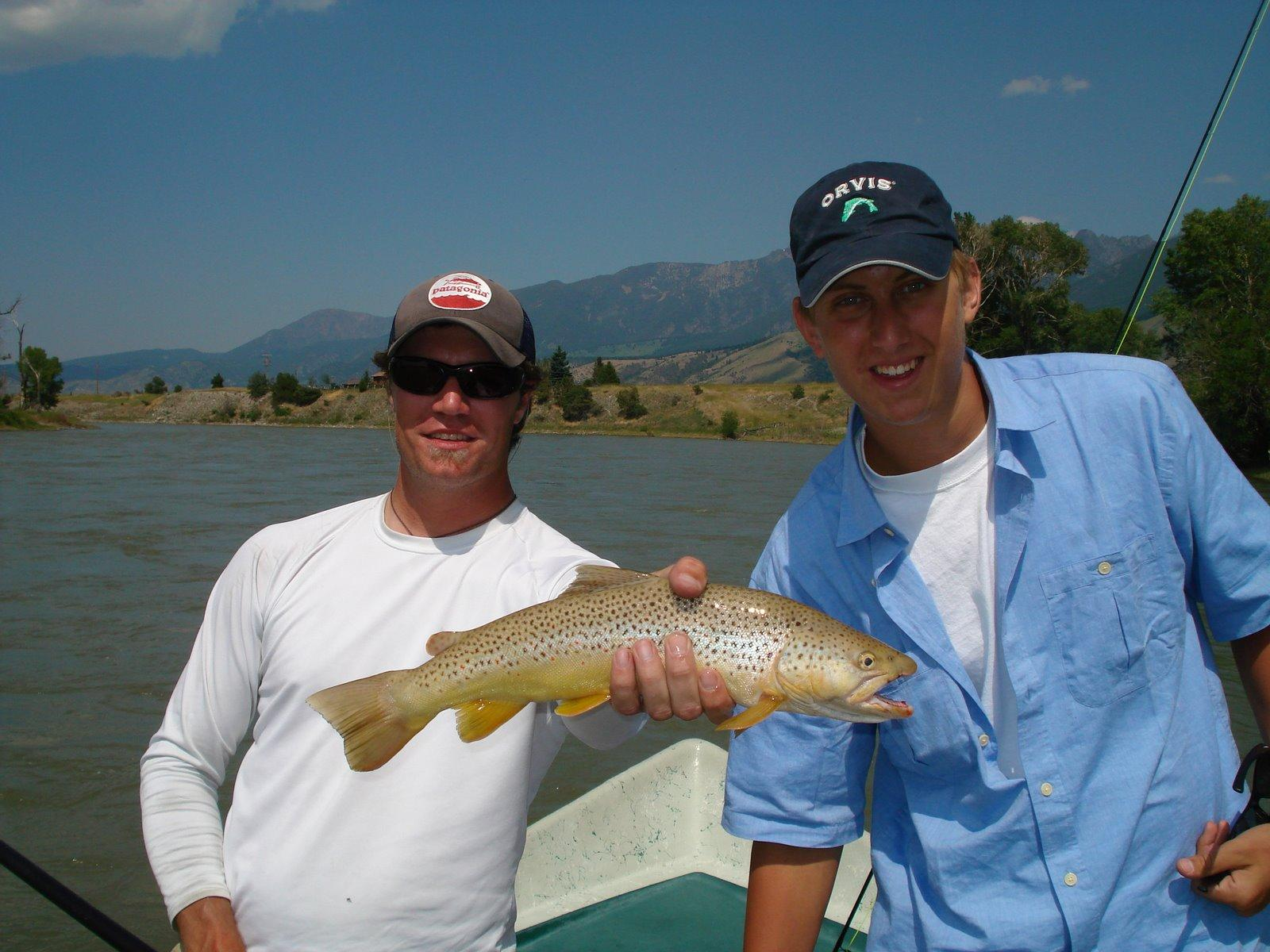 Will-s-brown-trout-from-the-Yellowstone-July-14.JPG